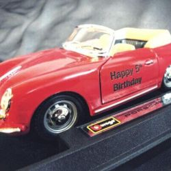 automobilis-happy-birthday apdovanojimas