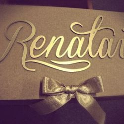 dekoracija-dovana-renatai