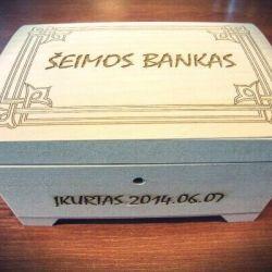 dezute-seimos-bankas