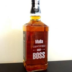 dovana-bosui-butelis