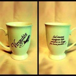 dovana-draugei-puodelis