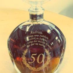 dovana-graviruotas-butelis