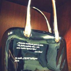 dovana-rankinukas