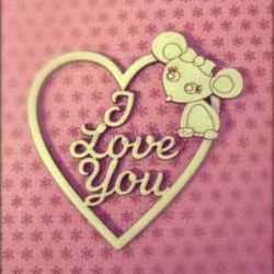 dovana-valentino-dienai-i-love-you