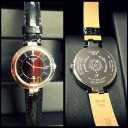 dovana-valentino-dienai-laikrodis