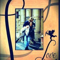 dovana-valentino-dienai-nuotrauku-remelis