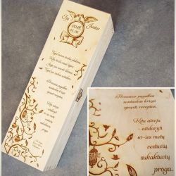 vyno dezute dovana-vestuviu-proga