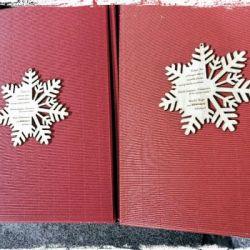 dovanu-kaledines-dekoracijos papuosimai