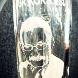 foto-ant-stiklo