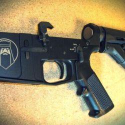 ginklo-detale