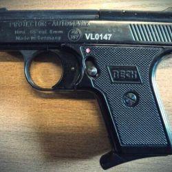ginklu-zymejimas