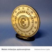 metalo-imitacijos-stovelis-statulele-apdovanojimas