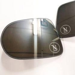 graviruoti-veidrodeliai-bmw-N