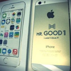 iPhone-mrgood1