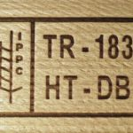 ippc-logo-degintas ant medienos