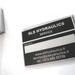 irangos-lenteles-slshydraulics