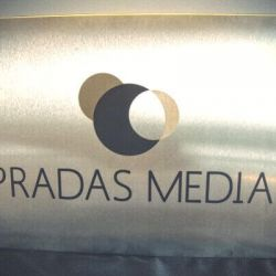 iskaba-pradas-media