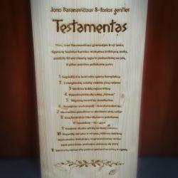 isleistuviu-testamentas