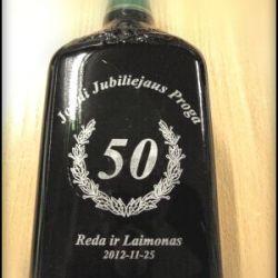 jubiliejine-dovana-butelis