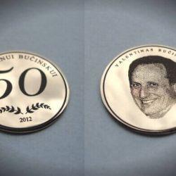 jubliejinis-medalis-50metu