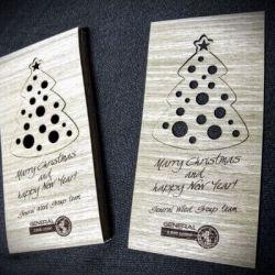 kaleines-atvirutes-wood