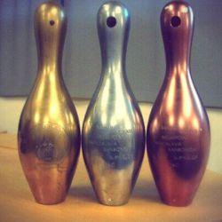 kegliai-apdovanojimai graviruoti