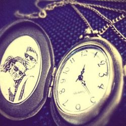 kiseninis-laikrodis