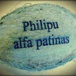 kokosas-alfa-patinas bernvakariui