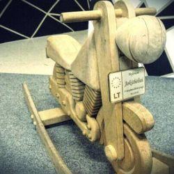 krikstynu-dovana-supuokles motociklas