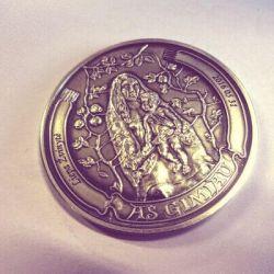 krikstynu-medalis-bronza