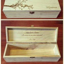 kvietimas-buti-liudininkais medine dezute