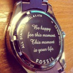 laikrodis-fossil