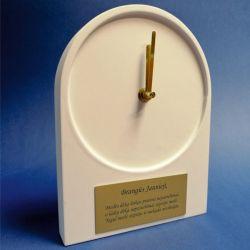 laikrodis-dovana-jaunavedziams