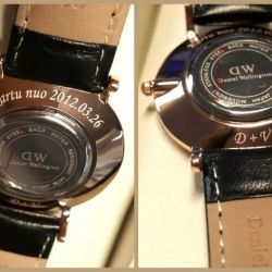 laikrodis-kartu-nuo