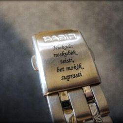 laikrodis-neskubek-teist