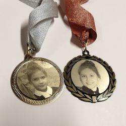 medaliai-gimtadienio-proga