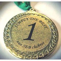 medalis-nuo-chebros