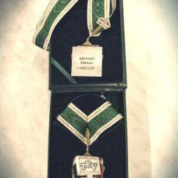 medalis-saboniui