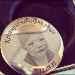 medalis-vaiko-nuotrauka