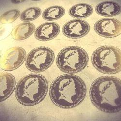 medaliukai-aliuminis-proginiai