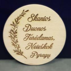 deginta medine-lentele-skanios-duonos