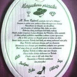 mergvakario-priesaika-pjaustymo-lentele
