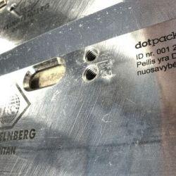 metalo-markiravimas-dotpak-peilis