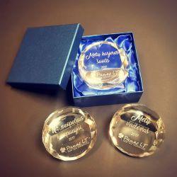metu-nominacijos-pienasLT stikliniai prizai