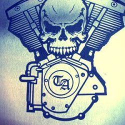 moto-detale-skull