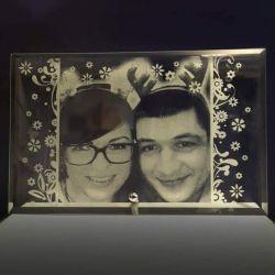 nuotrauka-ant-stiklo