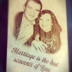 nuotrauka-vestuvine