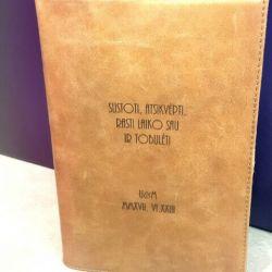 odinis-knygos-virselis odiniu vestuviu metiniu proga