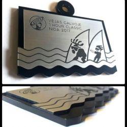 originaliu-medaliu-gamyba nestandartiniai medaliai
