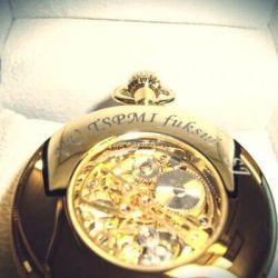 paauksoutas-laikrodis